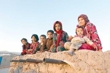 EEUU prolongará misión en territorio de Afganistán