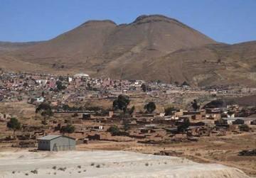 Potosí: Hechos criminales consternan a pobladores