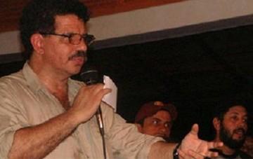 Crónica relata el ascenso como empresario del ex embajador de Venezuela en Bolivia