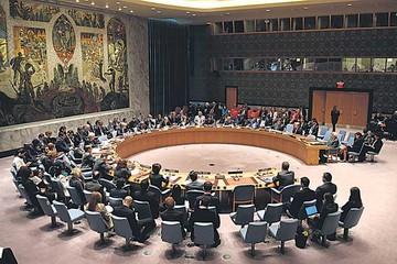 ONU intenta apaciguar ánimos en Oriente Medio
