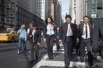 Evo viajará a Nueva York a  reunirse con inversionistas