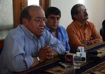 CEUB reclama voz y voto en Consejo de Autonomías