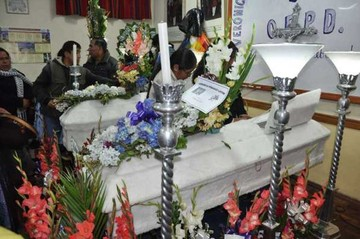 Liberan a sospechosos del asesinato de los Peñasco