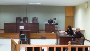 Postergan lectura de fallo en el juicio de feminicidio