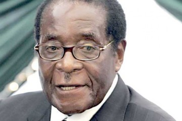 Cambiar la Constitución, un mal de moda en África