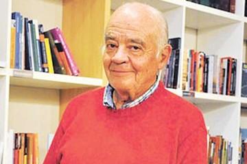 Puente: Esteban Urquizu debería estar calladito