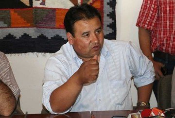 Real Potosí exige a Conmebol el pago de sus premios