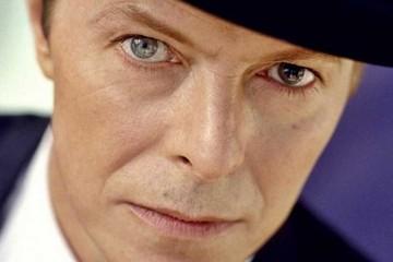 Bowie sacará su nuevo álbum en enero de 2016