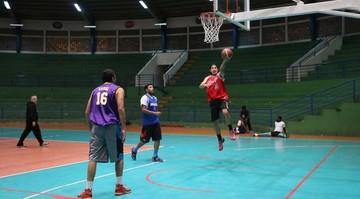 Amistad juega en Tarija
