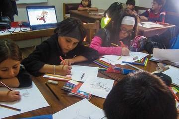 Innovación y creatividad en educación