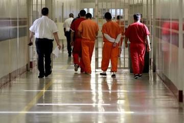 Estados Unidos liberará a miles de sentenciados