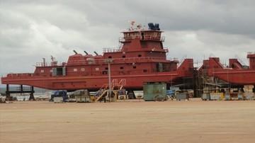 """Caso barcazas: Auditoría detectó """"errores"""" en el BCB y en la ENB"""
