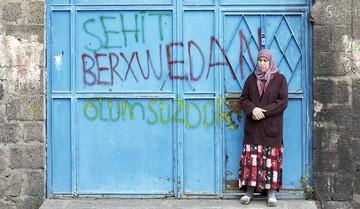 Turquía: Islamistas recuperan su poder