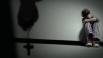 Boliviano denuncia que fue esclavo sexual de sacerdotes por cinco años