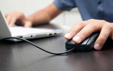 Redes: Un 40% de mujeres es víctima de ciberviolencia