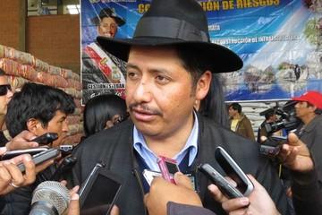 Fallo del TSE pone en entredicho la legitimidad del Gobernador
