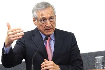 Muñoz llama a la unidad en momentos de tensión