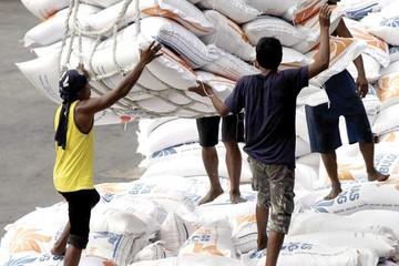 El Niño aumenta en intensidad y temen serias consecuencias