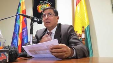Ya suman 1.959 nuevos electores en Chuquisaca
