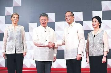 APEC muestra interés por cuatro países de la región