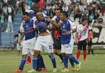 Sport Boys sigue en la cima