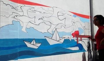 Facilidades que Chile da al comercio marítimo de Bolivia causa controversias