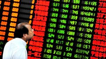 Incertidumbre global por las previsiones de crecimiento