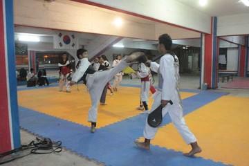 Taekwondo: Sucre recibe  torneo bastante motivado