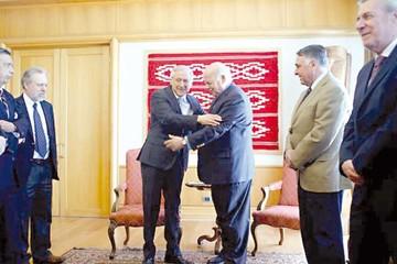 Chile no buscará pronunciamientos de apoyo de países