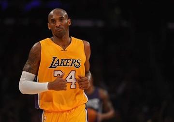 NBA: Kobe Bryant dijo que jugará su última temporada