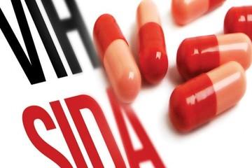 El VIH puede ser erradicado en 15 años, según la OMS