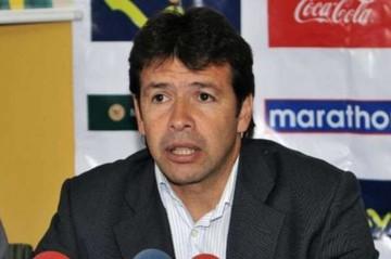 Erwin Sánchez regresa al Boavista como entrenador