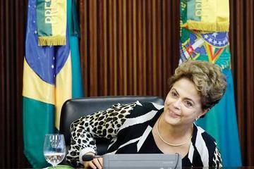 Brasil: Ponen en marcha destitución de Rousseff