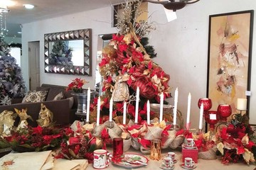 Intensifican ofertas navideñas