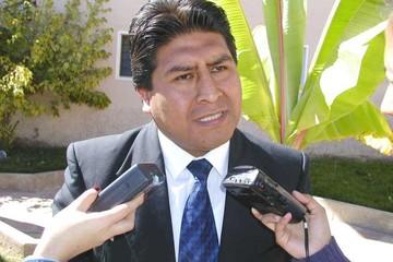 CESSA: El síndico Anave asume gerencia general