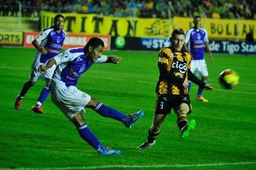 Sport Boys retoma el liderato del Apertura