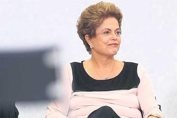 Conflicto político en Brasil tendrá como escenario la calle