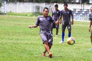 "Sport Boys alista otra ""final"""