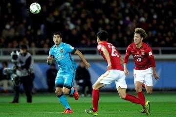 """Un """"hat-trick"""" de Suárez lleva al Barça a la final"""