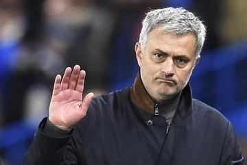 Multas, sanciones y polémicas: la caída de Mourinho en el Chelsea