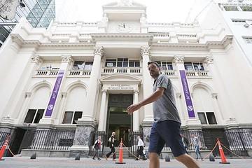 Argentina: El peso sufre una devaluación del 42%