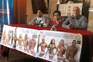 Último nacional en Sucre