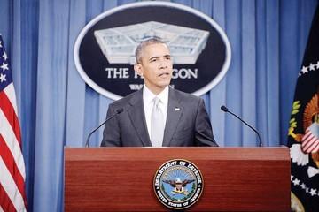 EEUU reducirá número de reos en Guantánamo