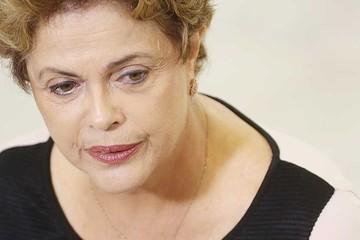 """Destitución de Rousseff; la """"tormenta perfecta"""""""
