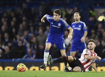Chelsea vuelve a la victoria