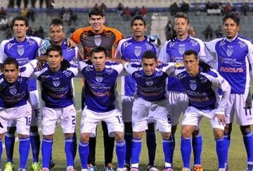 Sport Boys alcanza por primera vez el título de la Liga