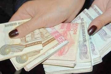 2do. aguinaldo: 10 empresas piden acogerse a ampliación del pago