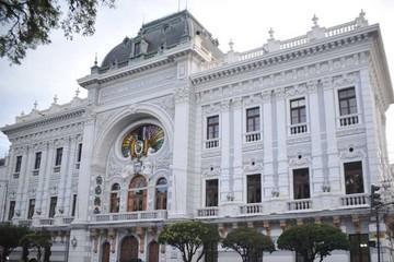 Dos casos de funcionarios ebrios en sólo una semana
