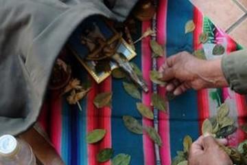 Predicciones: Fenómeno de El Niño golpeará al país en 2016