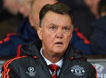 United entrena sin técnico
